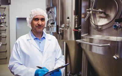 Corso haccp a Varese: la filiera alimentare ha un alleato in più in Due Maich