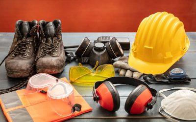 Come garantire la sicurezza sul lavoro a Monza? Due Maich risponde con i suoi corsi di formazione